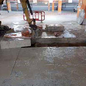 Concrete6